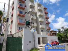Apartment  for Sale at Maharagama